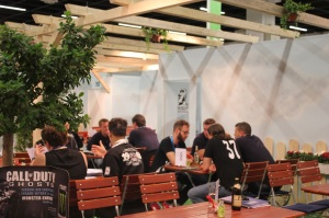 gamescom2013_headupgames_1
