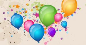 gamescom2014gogparty_logo