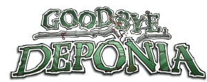 goodbyedeponia_logo