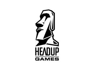 headupgames_logo