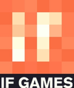ifgames_logo