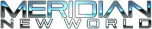 meridiannewworld_logo