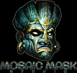 mosaicmaskstudio_logo