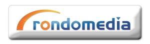 rondomedia_logo