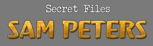 secretfiles_sampeters_logo