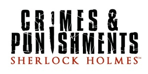 sherlock_crimesandpunishments_logo