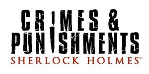 sherlock_crimesandpunishments_logo