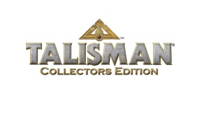 talismancollectorsedition_logo
