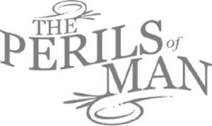 theperilsofman_logo