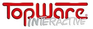 topwareinteractive_logo