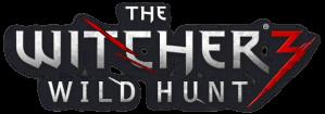 witcher3_logo