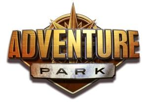 adventurepark_logo