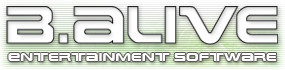 b-alive_logo