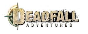 deadfalladventures_logo