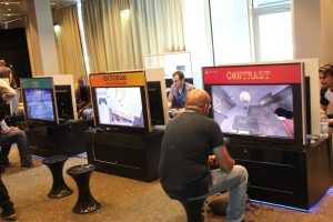 gamescom2013_sonypressscreenings_10