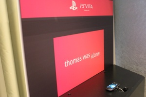 gamescom2013_sonypressscreenings_11