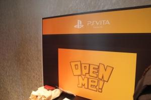 gamescom2013_sonypressscreenings_13