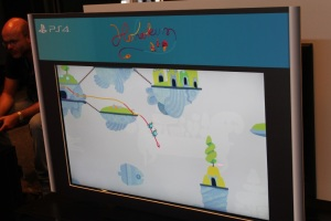 gamescom2013_sonypressscreenings_14