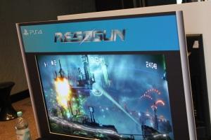 gamescom2013_sonypressscreenings_15