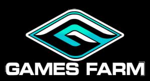 gamesfarm_logo