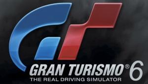 granturismo6_logo