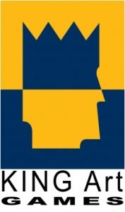 kingartgames_logo