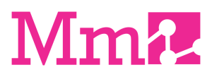 mediamolecule_logo