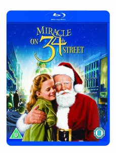 miracleon34thstreet1947_cover