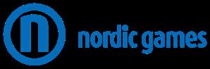 nordicgames_logo