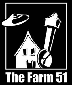 thefarm51_logo