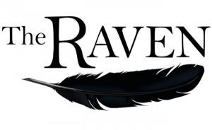 theraven_logo