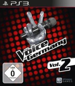voiceofgermanyvolume2_logo