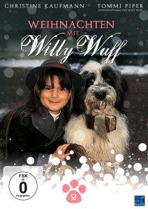 weihnachtenmitwillywuff2_cover