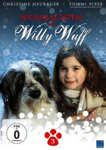 weihnachtenmitwillywuff3_cover