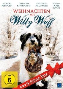 weihnachtenmitwillywuffcollection_cover