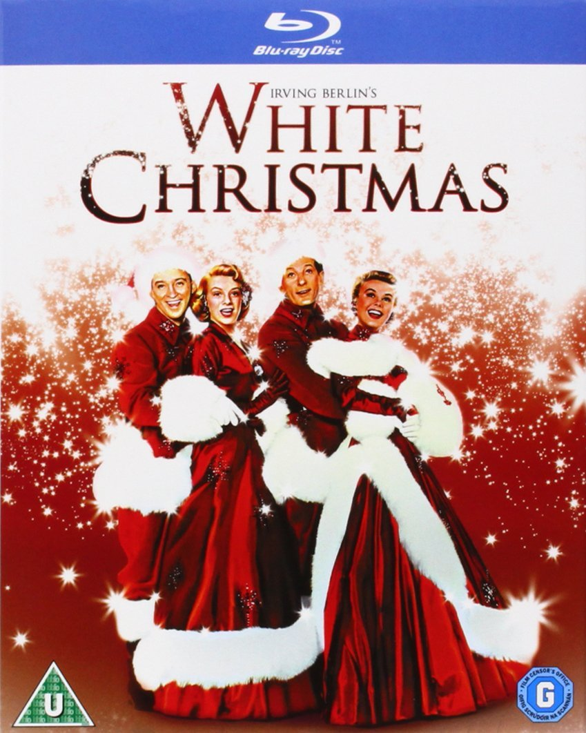 Black White Color X Mas Movie Time It S A Wonderful Life
