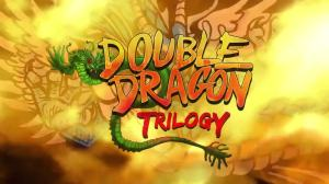 gogreleasedoubledragontrilogy_cover