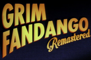 grimfandangopre-order_cover