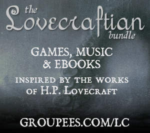 groupeeslovecraftianbundle_cover