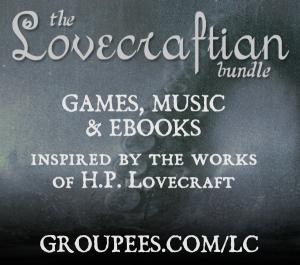 groupeeslovecraftianbundle_cover