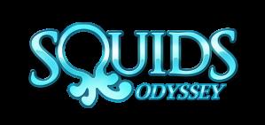 squidsodyssey_cover