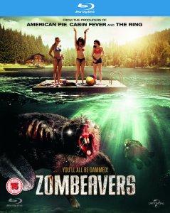 zombeavers_cover