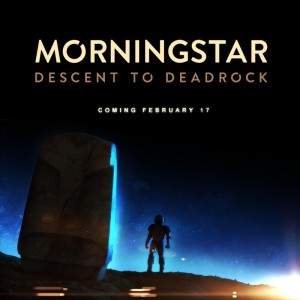 announcementmorningstar_cover