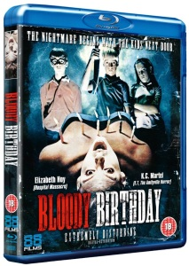 bloodybirthday_cover