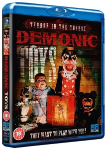 demonictoys_cover