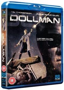 dollman_cover
