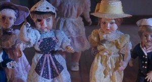 dolls_3
