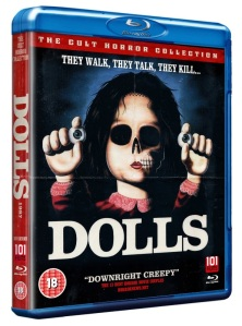 dolls_cover