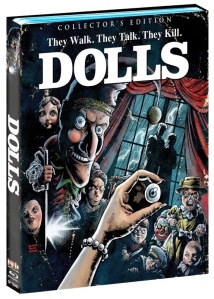 dolls_cover2