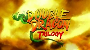 doubledragontrilogy_cover
